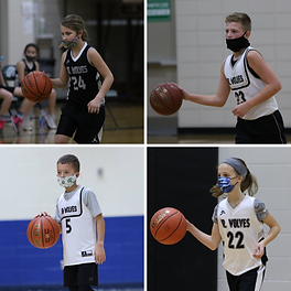 jr wolves basketball image for website.p