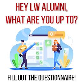 LW alumni questionnaire post.png