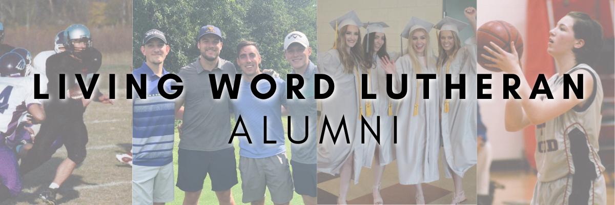 LW Alumni - Banner Image.png