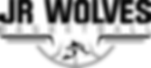 jr wolves basketball logo.png