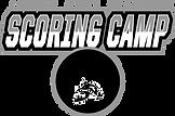 scoring camp image.png