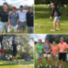 Golf Outing Photo Collage.JPG