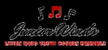 Junior Winds Logo (2).png