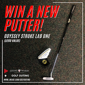 Win a new putter!.png