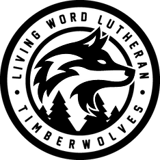 Living Word Lutheran High School Timberwolves