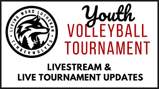 Presentation Image - Volleyball Tournament.png