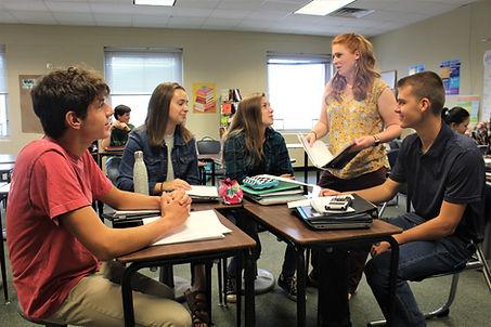 Deschaine Teaching.jpg