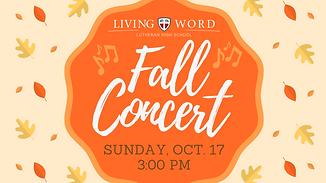 LWLHS 2021 Fall Concert - Presentation Image.png