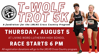 T-Wolf Trot 5K - Presentation Image.png
