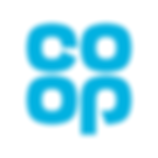 co-op-blue-logo-on-white.png