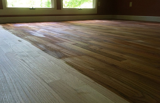 About Blue Ridge Floors In Asheville Nc