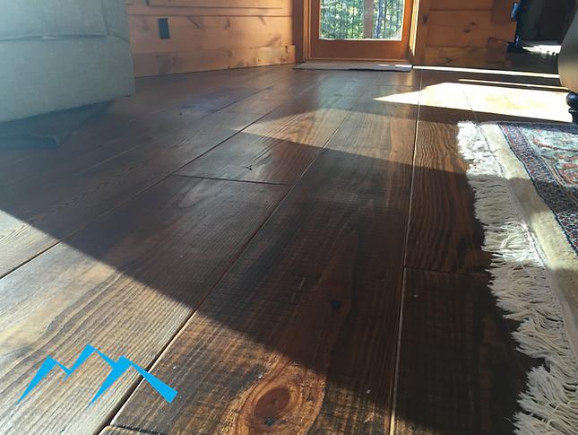 asheville hardwood floors wide plankpng