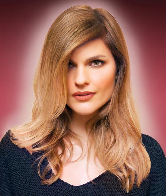 Психология лидера модный цвет волос 2015 фото носить