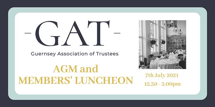 GAT Luncheon Jul 2021 (2).png