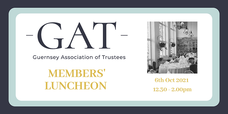 GAT Luncheon Oct 2021.png