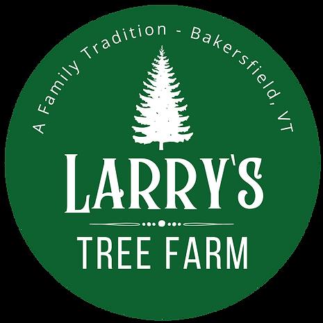 Larry's Tree Farm 5.png