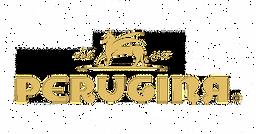 perugina-png-1.png