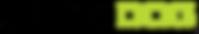 Mad Dog Technology, LLC Logo