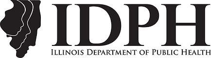 idph_logo.jpg