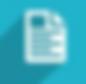 文件加密.PNG