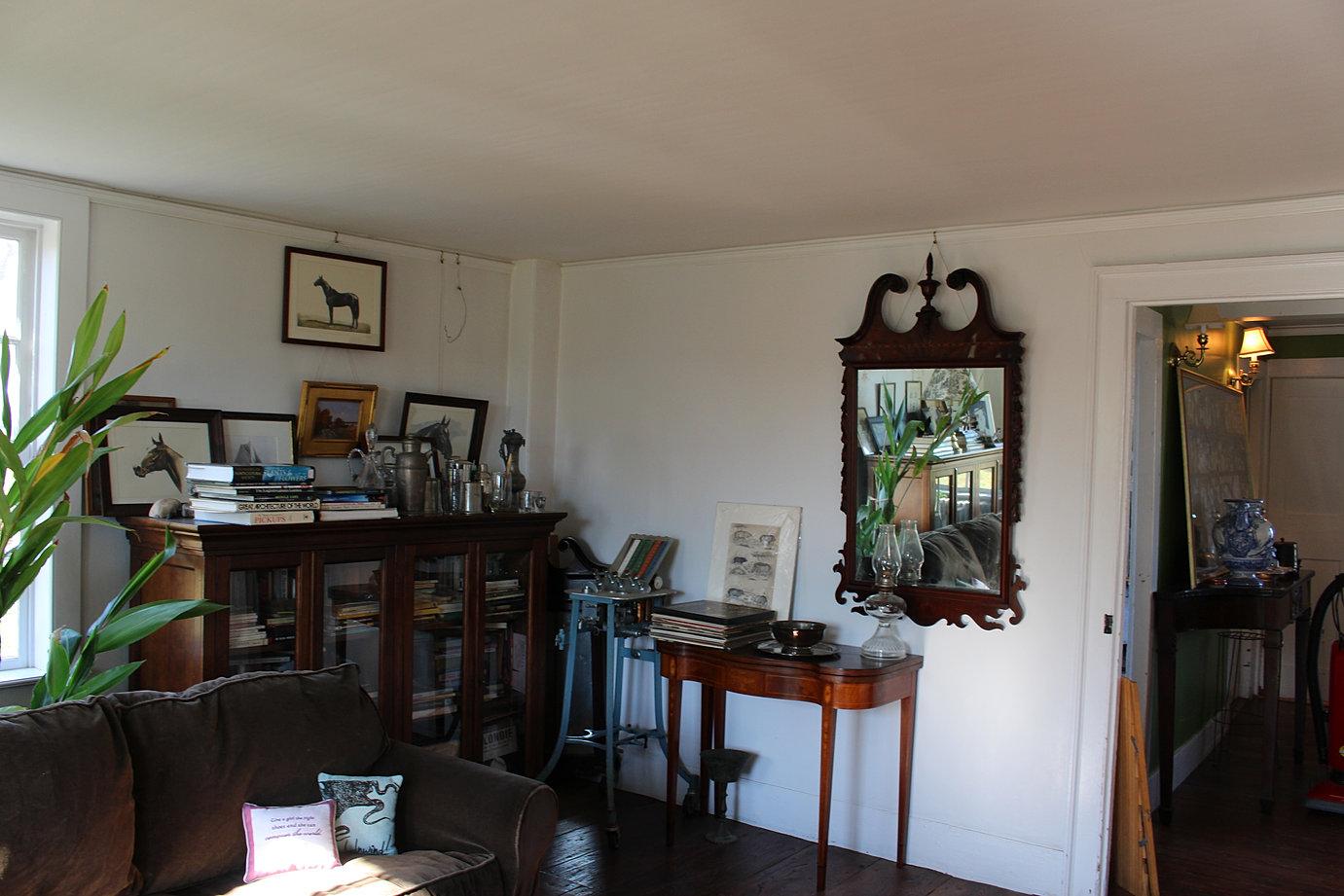 Living Room Furniture Ct Living Room Samuel Payne House For Sale