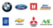 Automotive clients.PNG