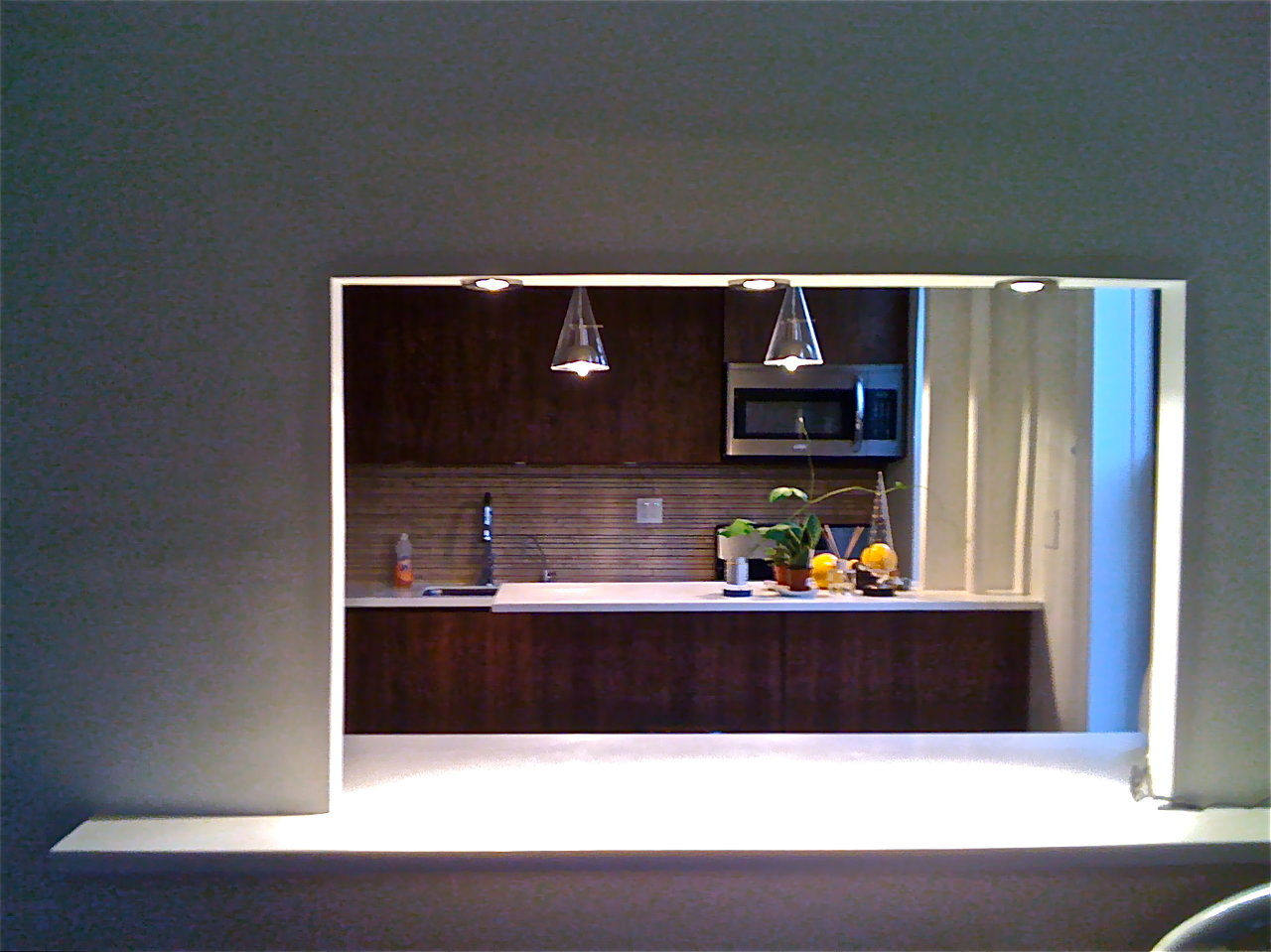 kitchen counter window. Kitchen Counter Window S