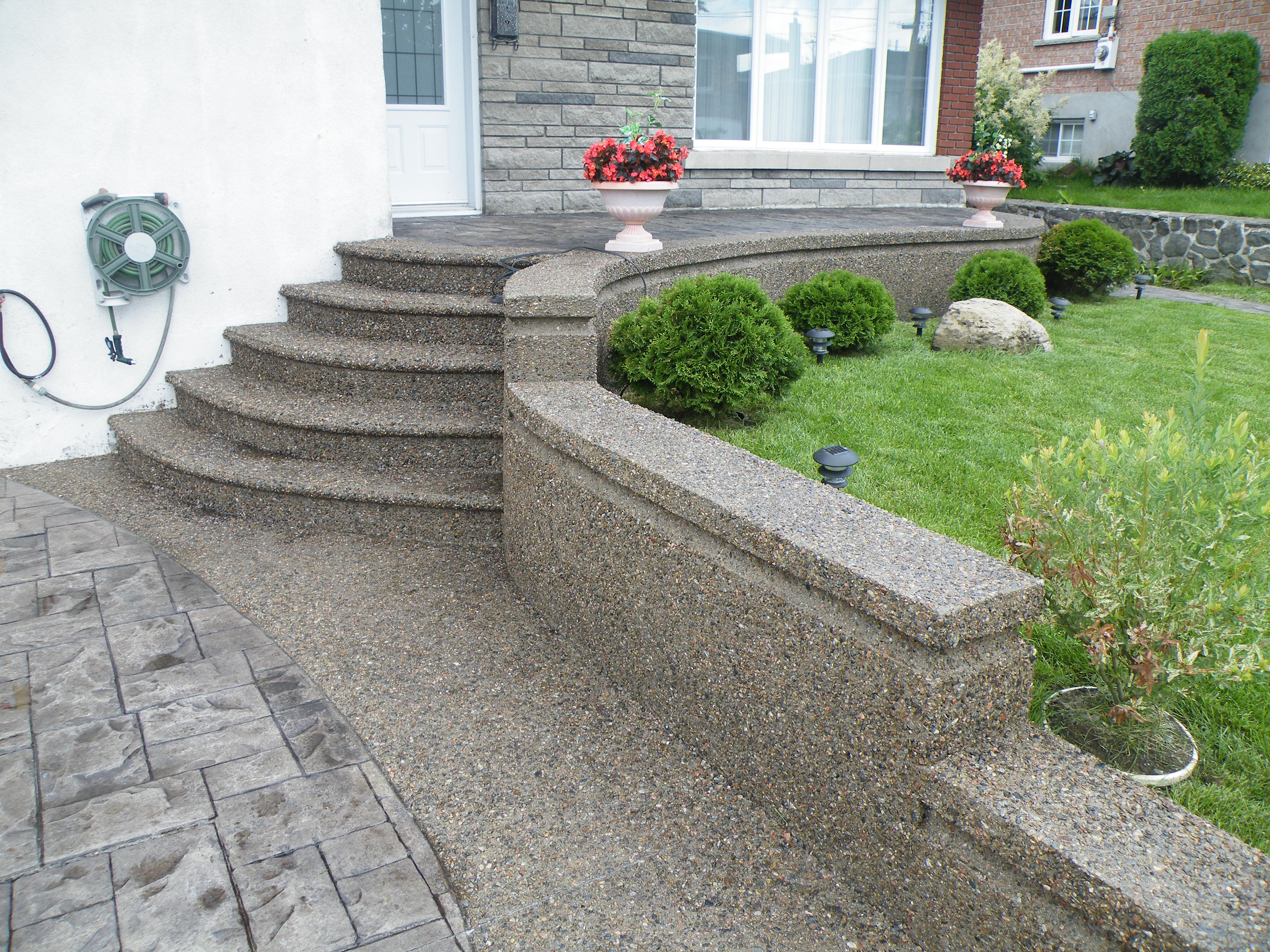302 found for Garage bloc beton