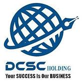 Dcsc logo.jpg