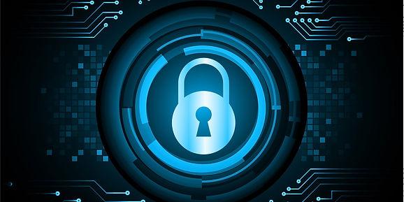 cyber-lock-lg.jpg