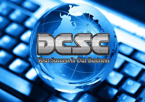 DCSC image.jpg