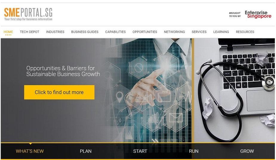 SME-grants-portal-for-singapore.jpg