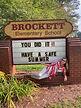 Brockett.jpg