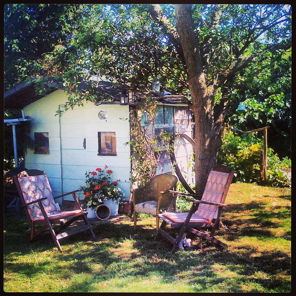 Juniper House Garden Design : Jeni cairns juniper house garden design peterborough country