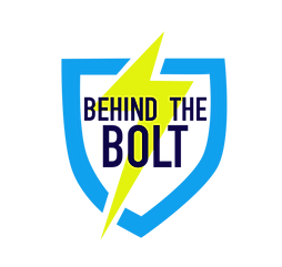 San Diego Chargers News Blog On All Bolts Updates Trending
