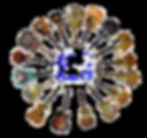 andrews guitars circle_edited-1.png