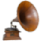 phonograph_edited-1.png