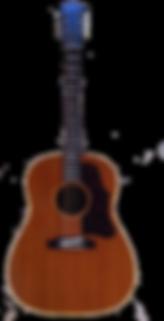 j50 cutout_edited-2.png