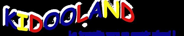kidooland ecole anglaise cours collectifs stages vacances cote d u0026 39 azur