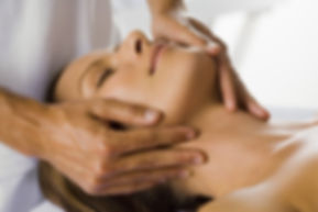 massaggio18.jpg