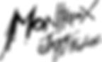 logo Montreux Jazz Festival