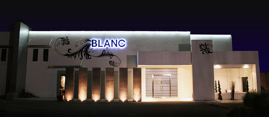 Awesome Salon Blanc Mexicali Contemporary - lalawgroup.us ...