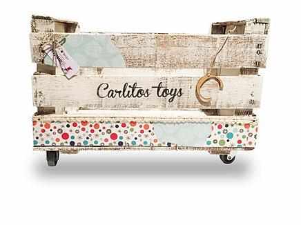 Reinventa12 recicla crea y decora - Crea decora y recicla ...