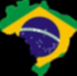 brazil-881119_640.png