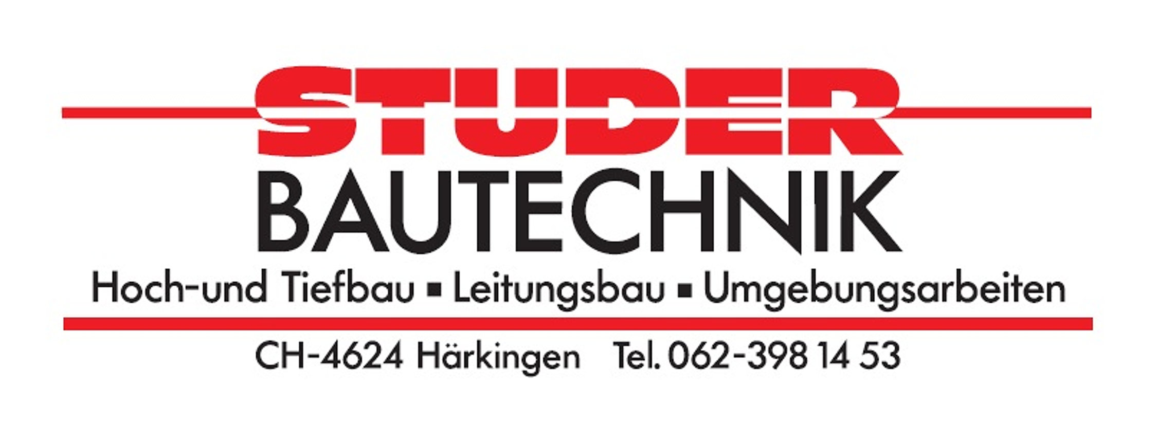 fbneuendorf  FB Neuendorf