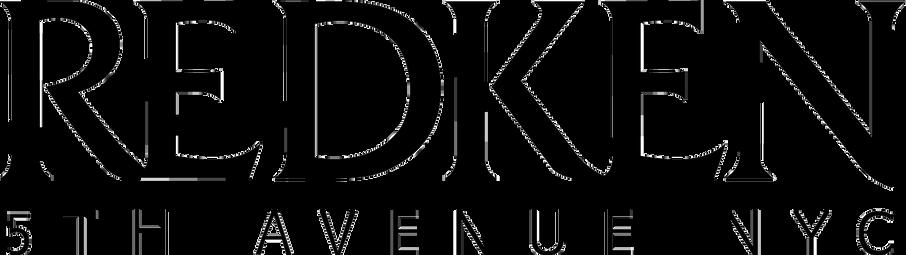 Redken-logo1.png