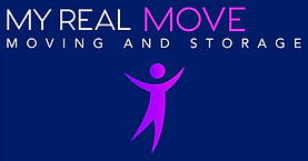 Best NYC Mover | My Real Move Moving & Storage