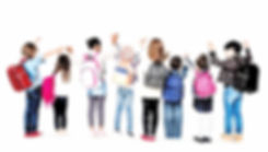 rear-view-group-diverse-kids-standing-row-holdings-hands-air_53876-45282_edited.jpg