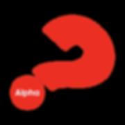 alpha-logo-set-1main.png