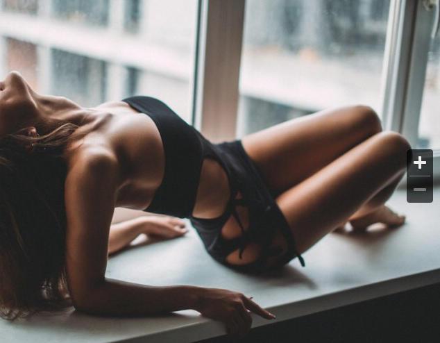 eroticheskiy-massazhniy-salon-muzhskoy